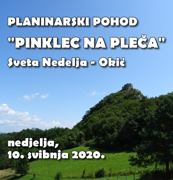 pohod okic 2020a